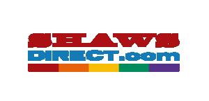 Shaws Direct