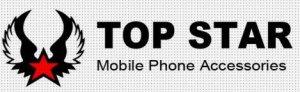 Top Star Mobile