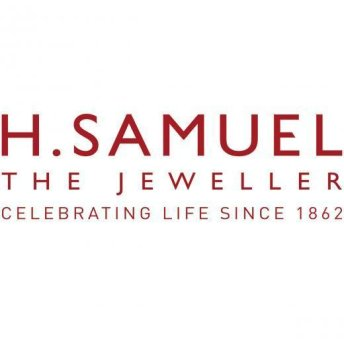 15% Student Discount at H.Samuel