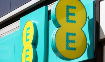 20% Student Discount at EE